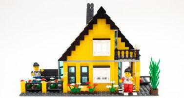 Wange 32052 - Creation Villa im Review