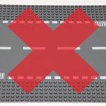 Alternativen zu Lego Straßenplatten
