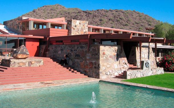 Hochwertige Architecture-Modelle von The Atom Brick