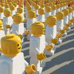 "Lego mahnt ""Bausteinecke"" ebenfalls ab (© mwewering/pixabay.de)"
