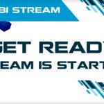 Cobi gibt weitere Neuigkeiten für 2021 bekannt