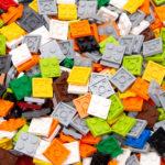 Lego und der Streisand-Effekt