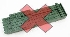 Schwierigkeiten für Importeure und Hersteller durch mögliche Änderung der EN 71? (Update)