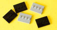 EU-Gericht lehnt Löschung von Designschutz bei Lego vorerst ab
