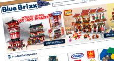 Vendis Capital wird Mehrheitseigner von Blue Brixx
