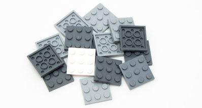 Lego lässt Container von Freakware festsetzen – unter anderem aufgrund eines aufgegebenen Schutzes