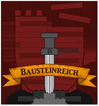 Bausteinreich