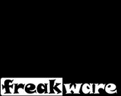 freakware